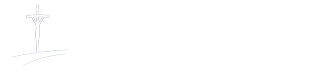 FOCUS - Fellowship of Catholic University Students