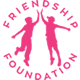 The Friendship Foundation Logo