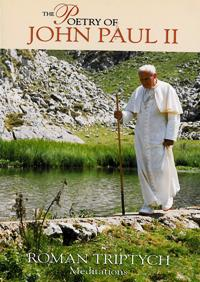 The Poetry of John Paul II