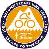 Autumn Escape Bike Trek