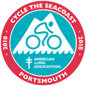 Cycle The Seacoast