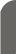 Gray Corner L