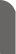 Gray Corner R