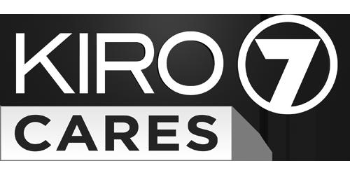 KIRO Cares