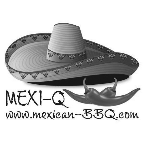 Mexi-Q