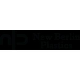 New Berlin Plastics