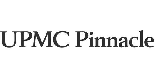 UMPC Pinnacle