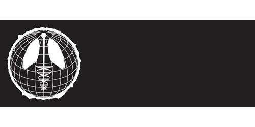 Washington Thoracic Society