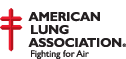 American Lung Association - Fighting For Air