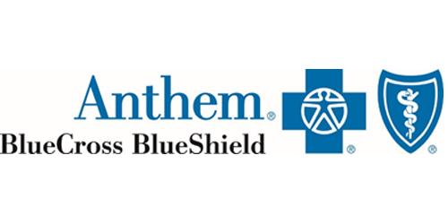 Anthem BlueCross Blue Shield
