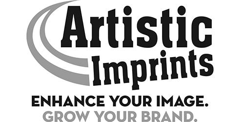 Artistic Imprints