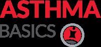 Asthma Basics logo