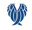imerman angel logo