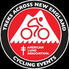 Treks Across New England