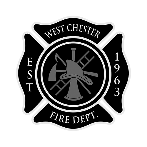 Westchester County Fire Dept