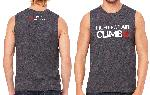 Click here for more information about Fight for Air Climb Men's Muscle Tee