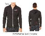 Click here for more information about  Fight for Air Climb Unisex Hoodie