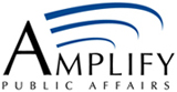 Amplify Public Affairs