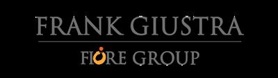 Frank Giustra - Fiore Group