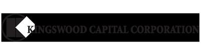 Kingswood Capital Corporation