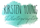 Kirsten Young Photography