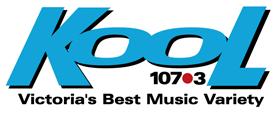 KoolFM Logo