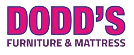 Dodds Furniture