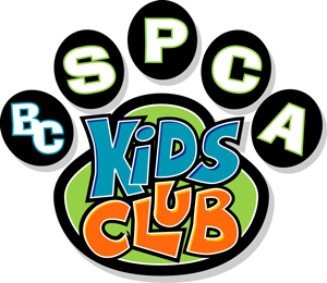 Kids-Club_logo300x260.png