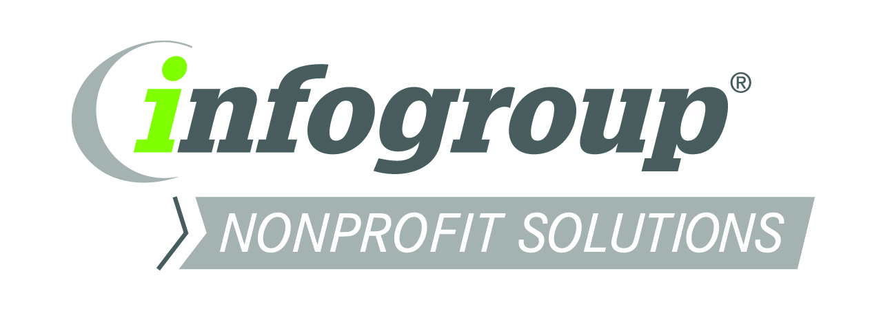 Infogroup Nonprofit Solutions