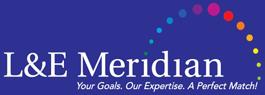 L&E Meridian