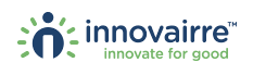 Innovairre Communications