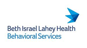 Beth Israel Lahey Health Behavioral Services