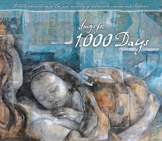 1000-Days-CD large web.jpg