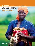 Hunger Report 2015: When Women Flourish...We Can End Hunger