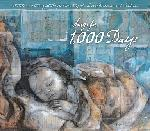 Click here for more information about Songs for 1,000 Days CD