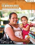 Click here for more information about Hunger Report 2016: Executive Summary