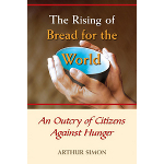 Click here for more information about The Rising of Bread for the World