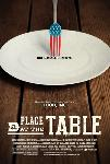 Click here for more information about A Place at the Table: Materials