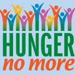 Click here for more information about Hunger No More: Leader's Guide