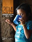 Click here for more information about Offering of Letters 2014 Kit (English and Spanish)