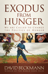 Click here for more information about Exodus from Hunger