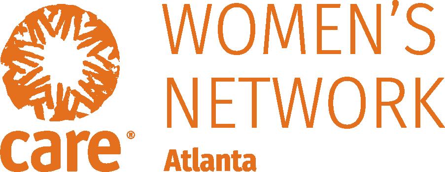 CWN Atlanta