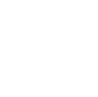 Chronicle Philanthropy 400 Logo