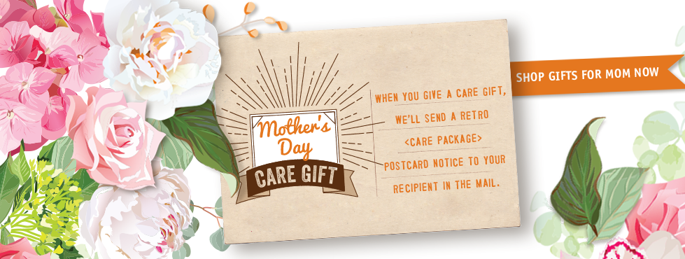 Mothers day gift catalogue banner.png