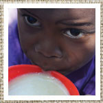 Click here for more information about Emergency food for a child
