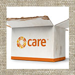 Click here for more information about CARE package