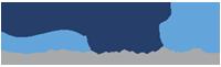 Ulliman Schutte - Alberici Joint Venture