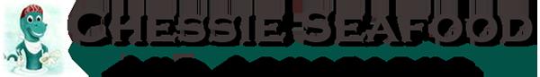 Chessie Seafood & Aquafarms