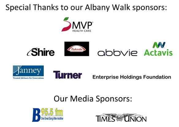 Albany Walk Sponsors FINAL.jpg
