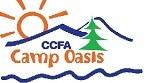 CampFinal.jpg